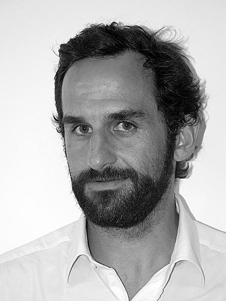 Foto di Enrico Grillo