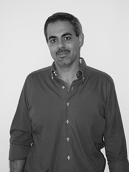 Foto di Francesco Maggi