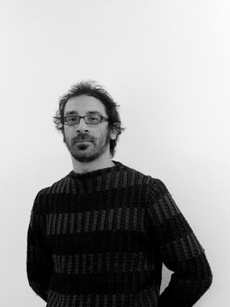 Foto di Giancarlo Maria Zirpoli