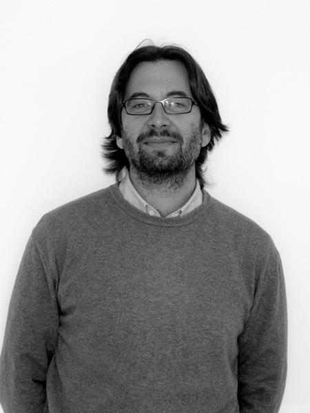 Foto di Marco Cutini