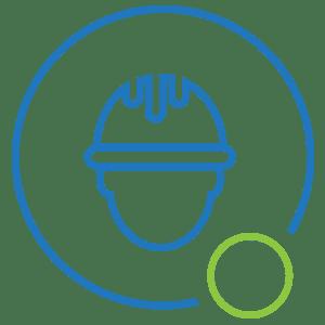HSEQ - Salute, sicurezza, ambiente e qualità